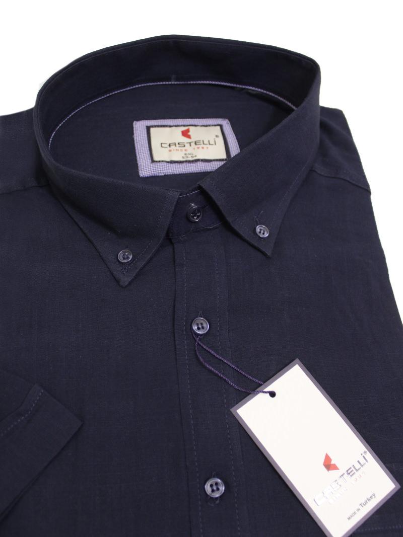 Рубашка CASTELLI 1826219-2