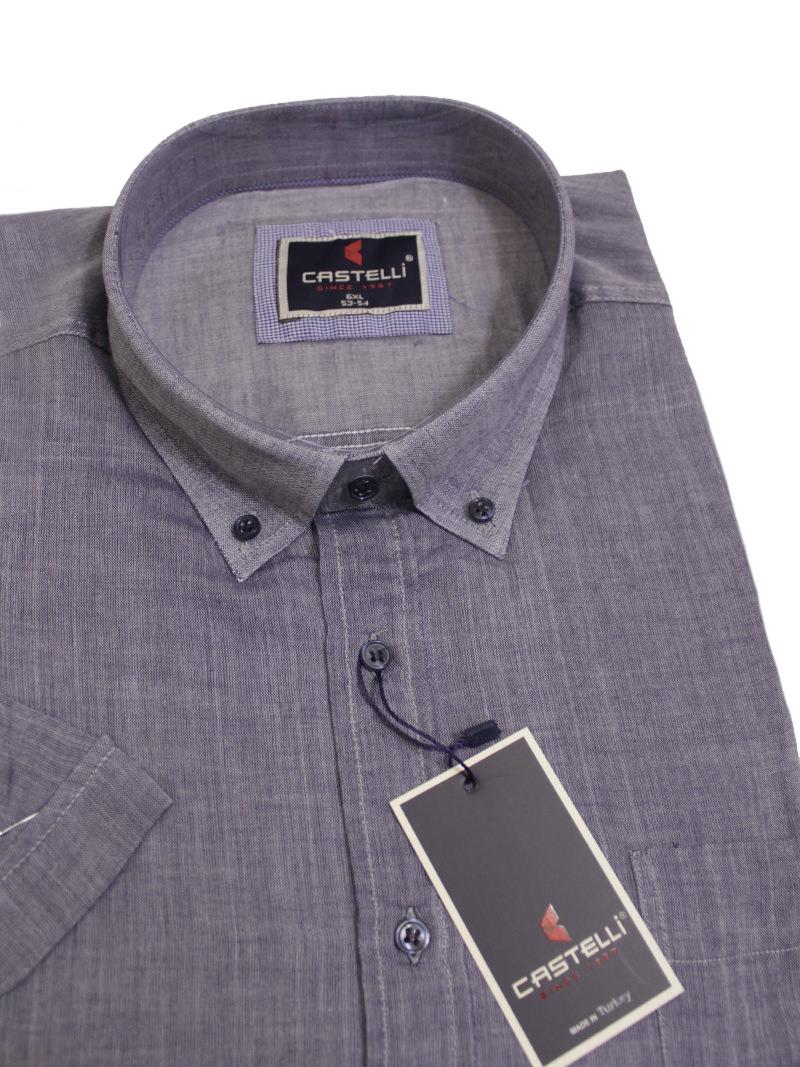 Рубашка CASTELLI 1826119-3