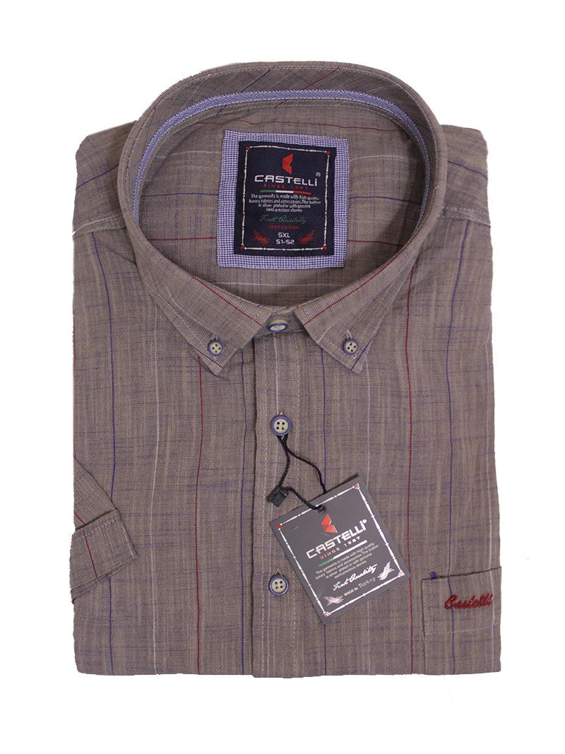 Рубашка CASTELLI 1826122