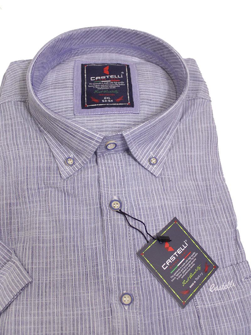 Рубашка CASTELLI 1826118-1