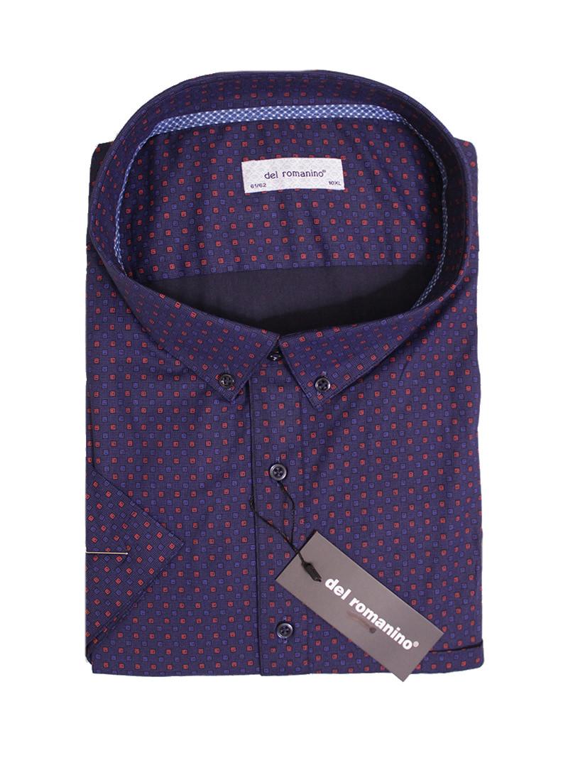 Рубашка DEL ROMANINO 1815811