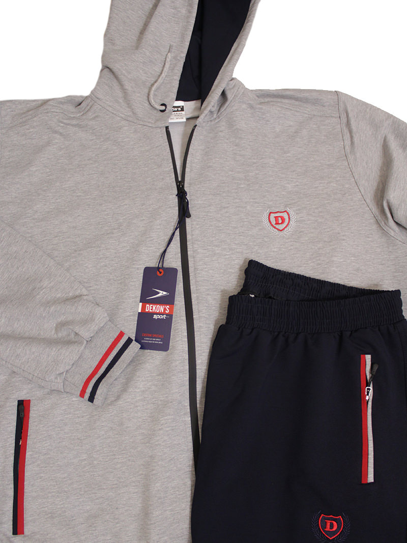 Спортивный костюм DEKONS 2101826-2