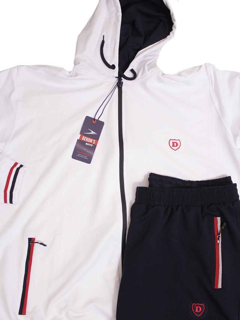 Спортивный костюм DEKONS 2101826-3