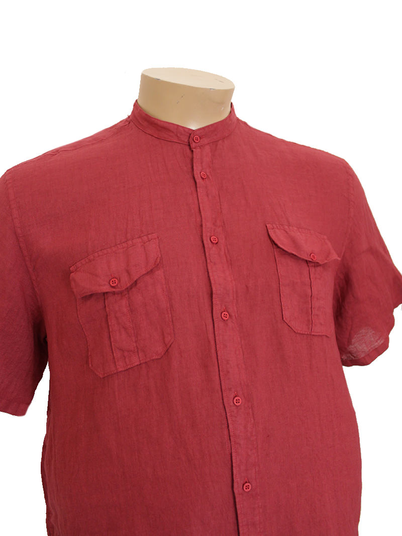 Рубашка MAXFORT 1820350-1