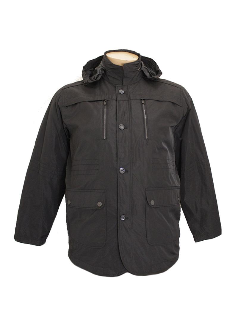 Куртка DEKONS 1111472