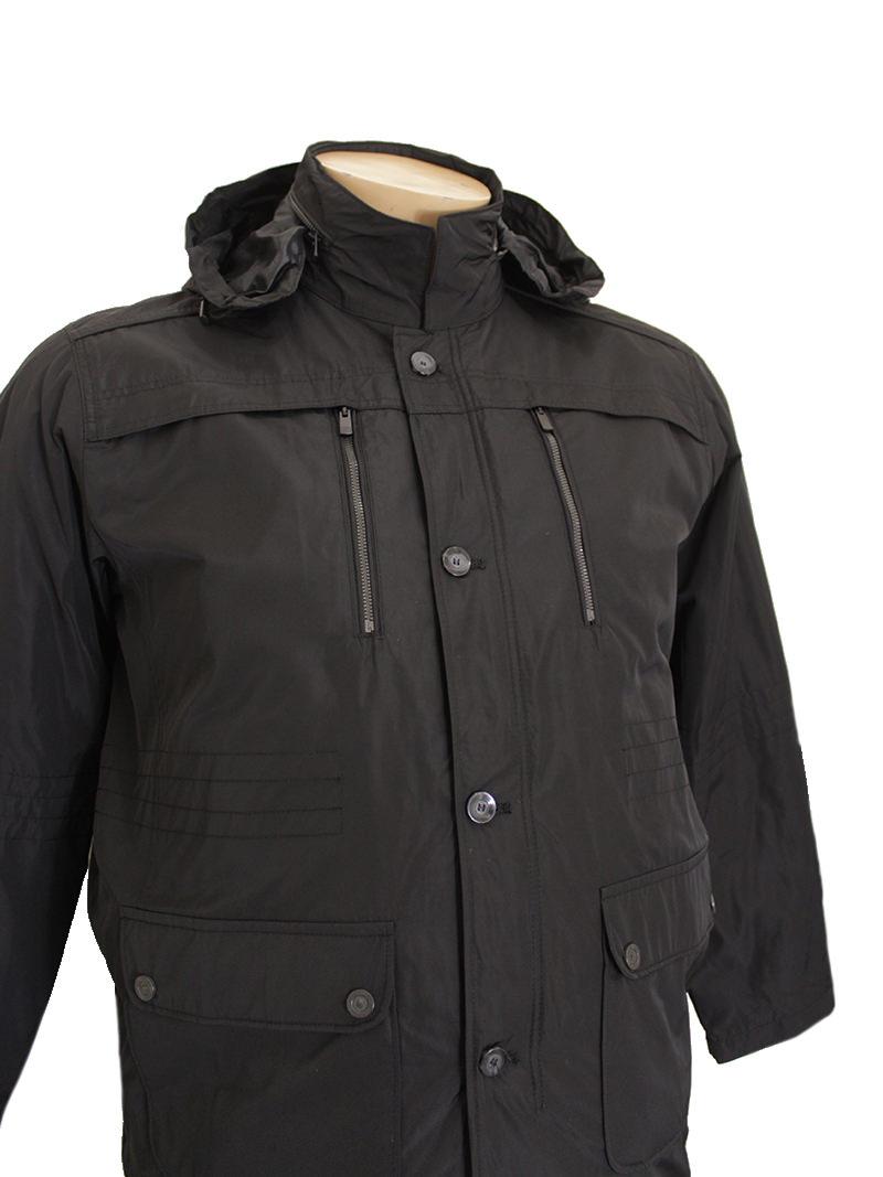 Куртка DEKONS 1111472-1
