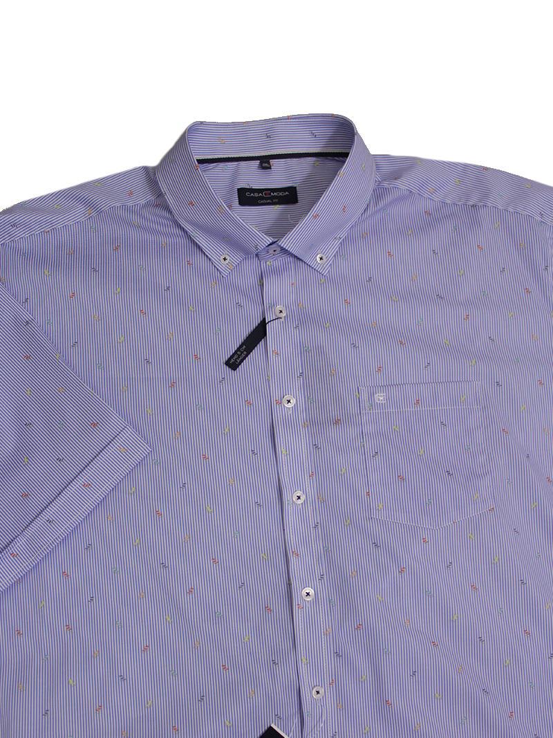 Рубашка CASAMODA 1820200-1