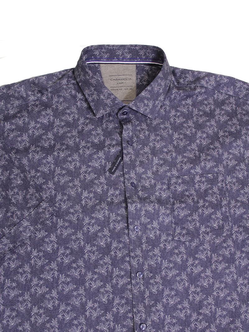Рубашка CASAMODA 1825200-1