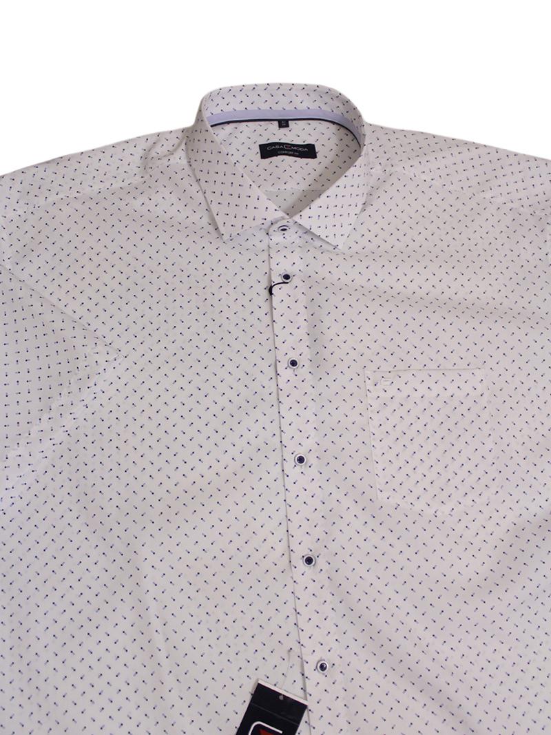 Рубашка CASAMODA 1828300