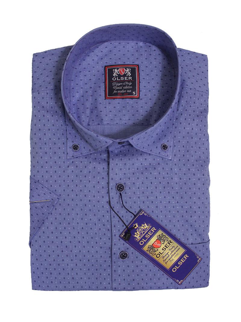 Рубашка Olser 1814520