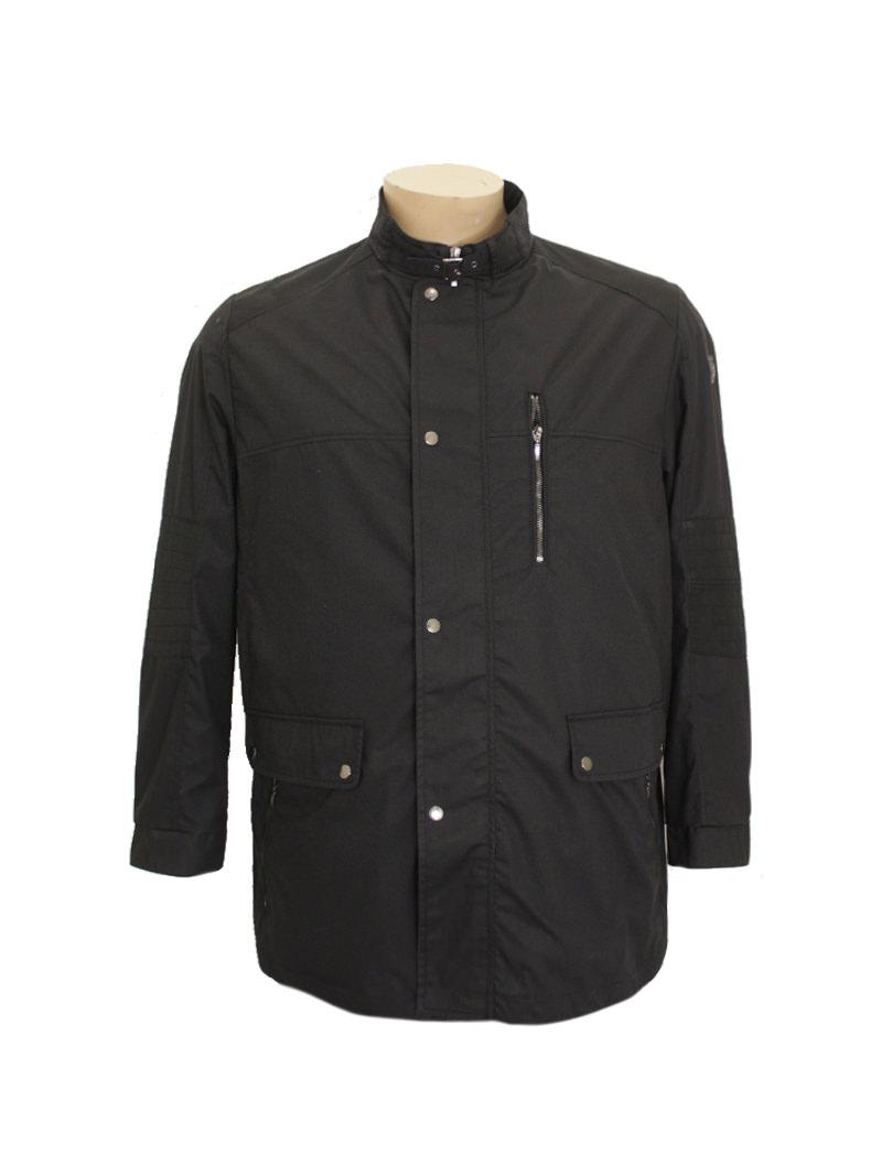 Куртка PAXTON 1126371