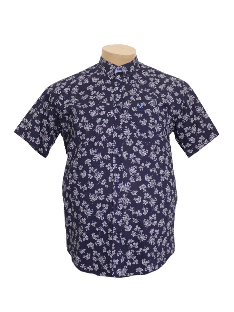 Рубашка MAXFORT 1823131
