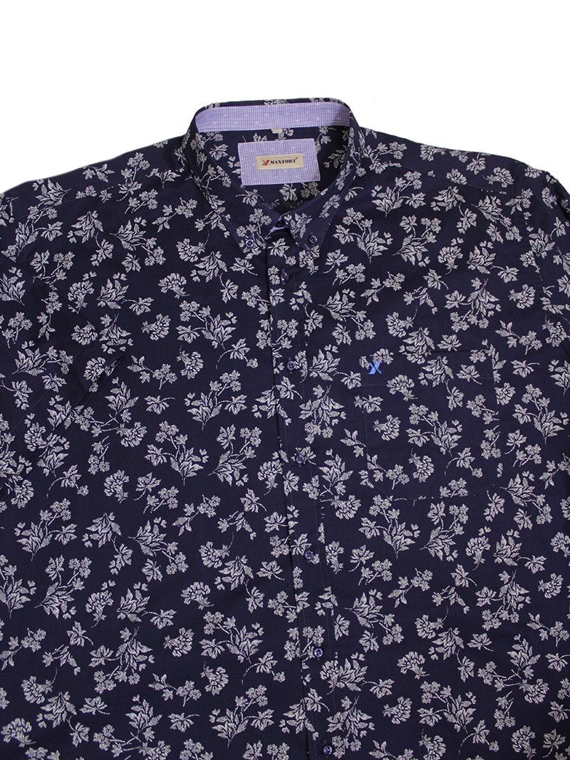 Рубашка MAXFORT 1823131-2