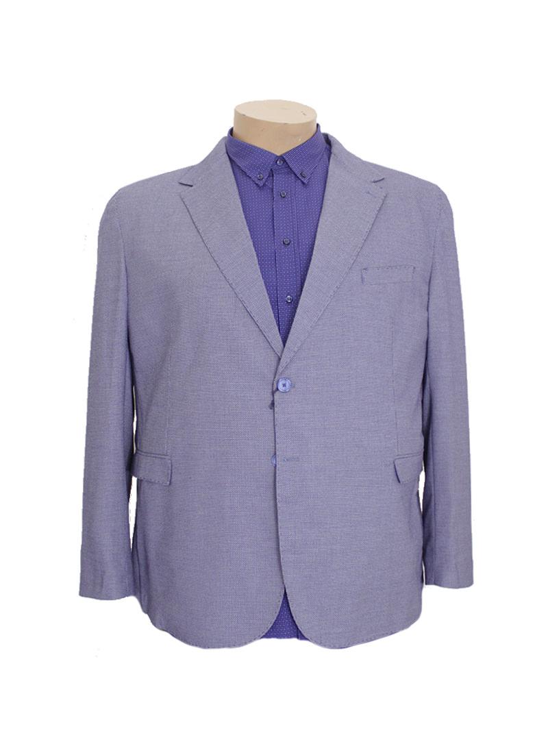 Пиджак MAXFORT 1309202