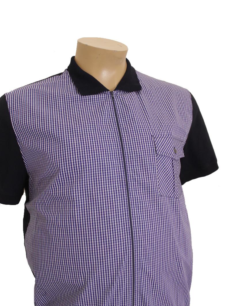 Рубашка GALION 1820146-1