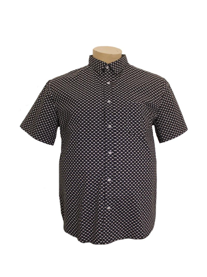 Рубашка GALION 1820147-2