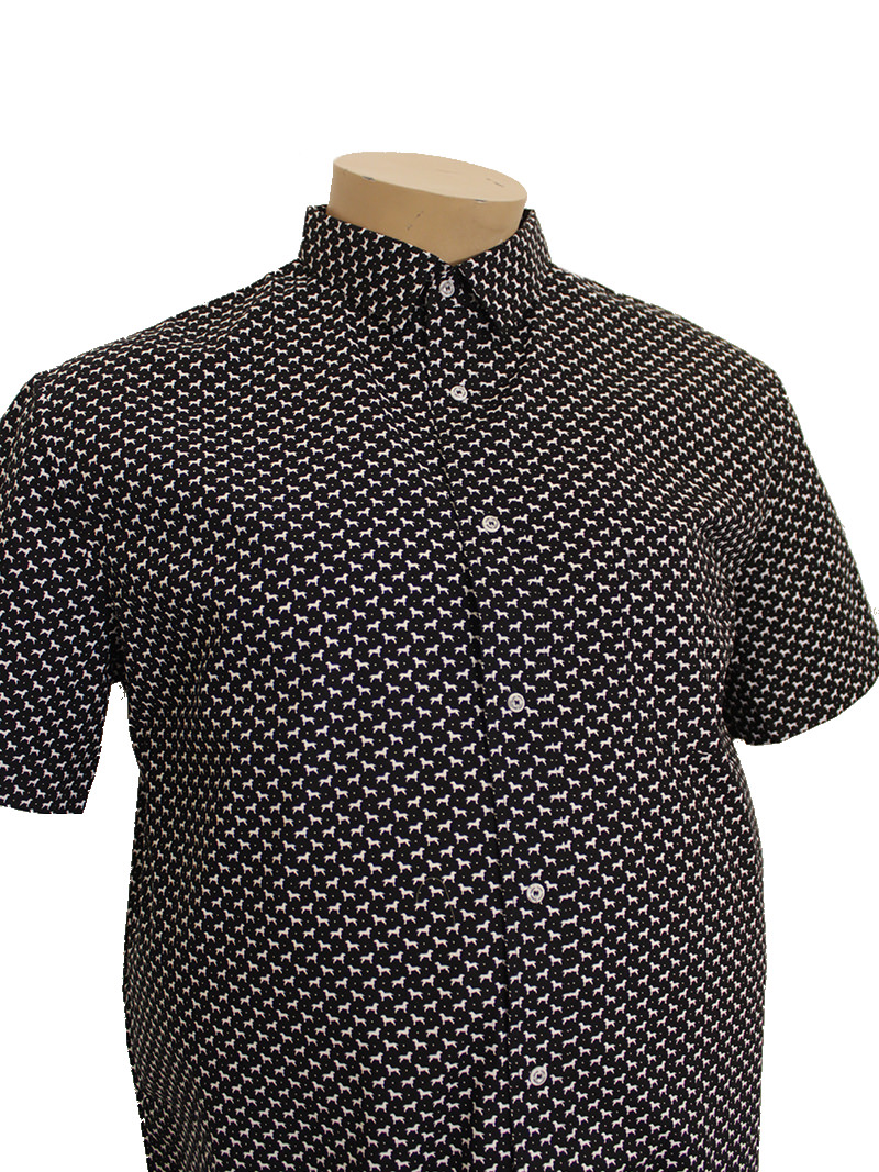 Рубашка GALION 1820147-2-1