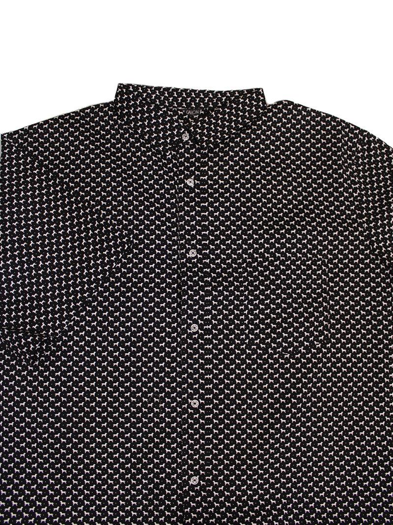 Рубашка GALION 1820147-2-2