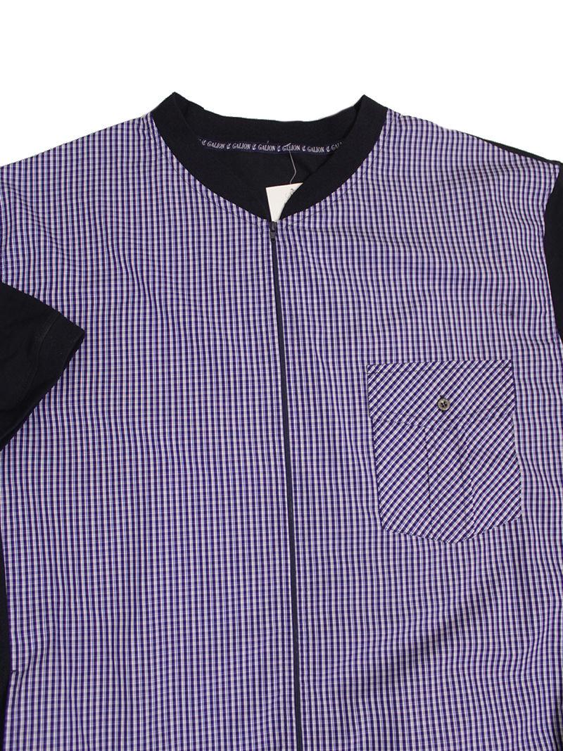 Рубашка GALION 1820145-2