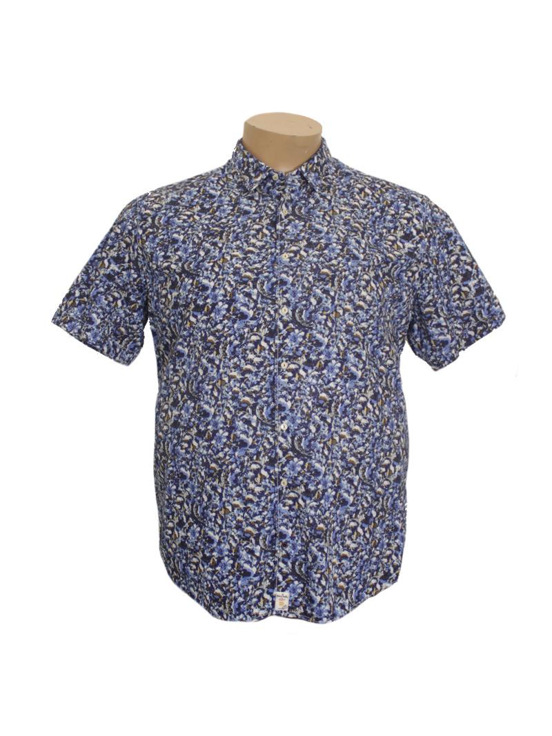 Рубашка PIERRE CARDIN 1826781