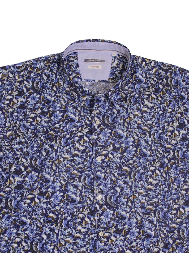 Рубашка PIERRE CARDIN 1826781-2