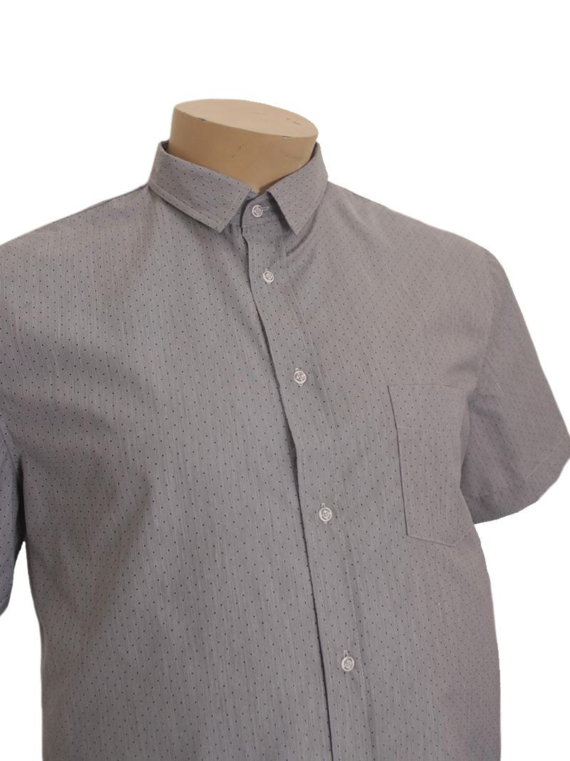 Рубашка GALION 1820147-4-1