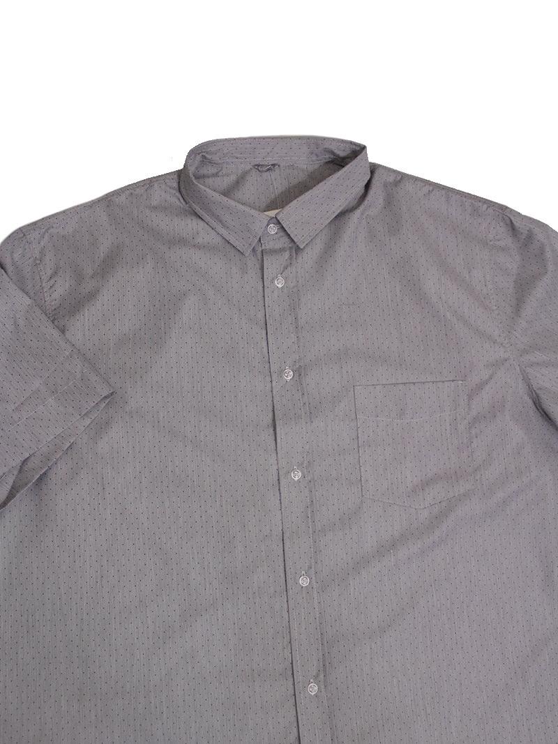 Рубашка GALION 1820147-4-2
