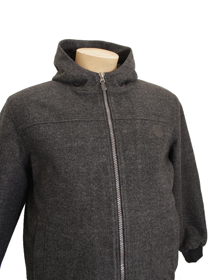 Куртка GALION 1115174-1