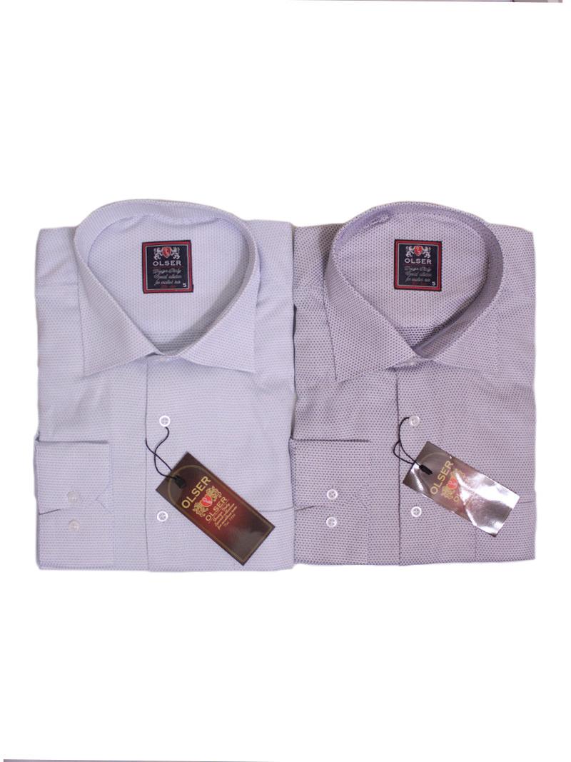 Рубашка Olser 1835586