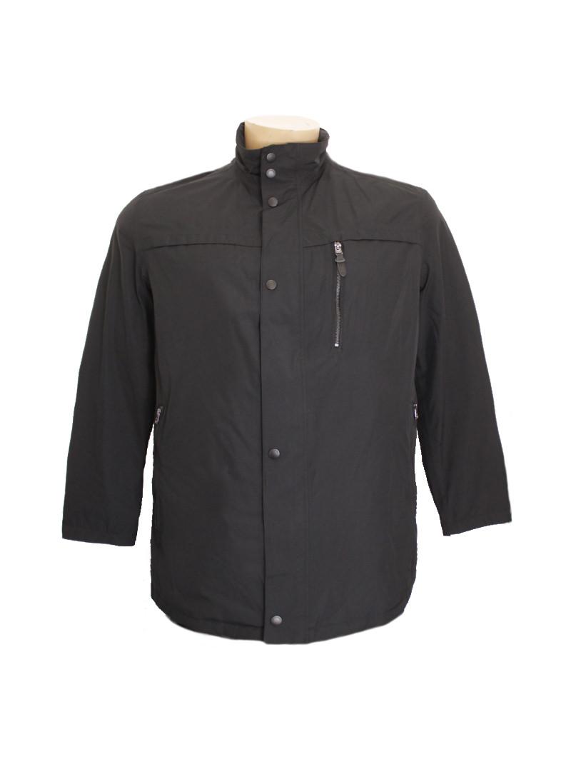 Куртка PIERRE CARDIN 1117650