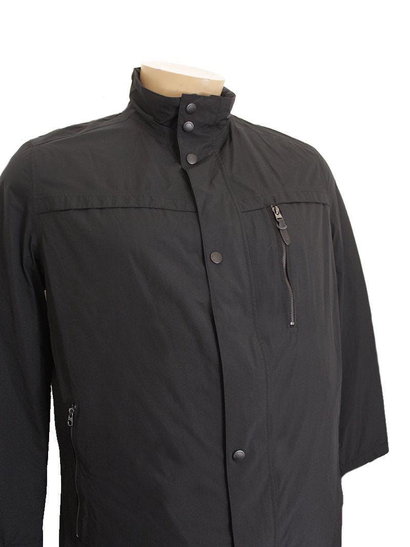 Куртка PIERRE CARDIN 1117650-1