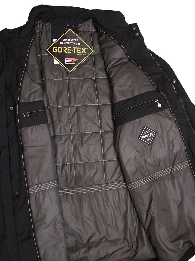 Куртка PIERRE CARDIN 1117650-2