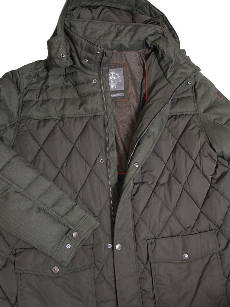 Куртка S4  1113513-2