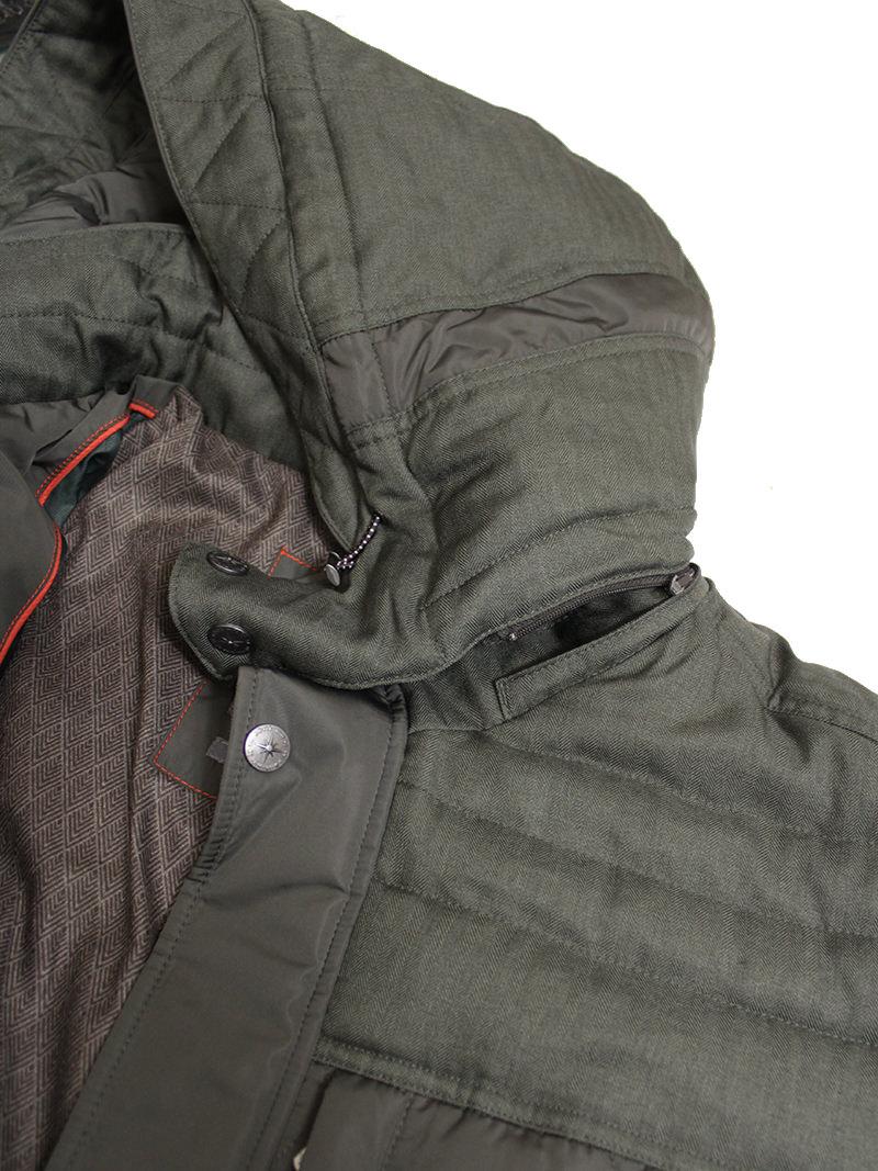 Куртка S4  1113513-3