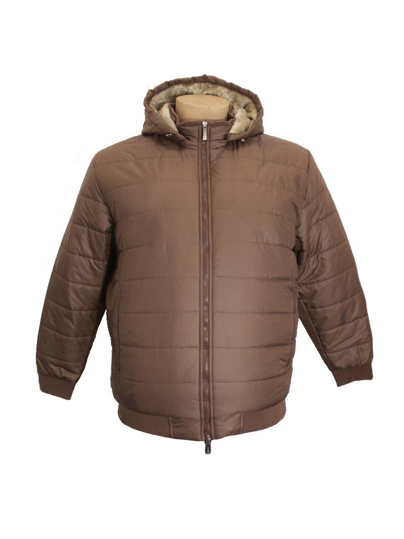 Куртка MASIMAR 1110264