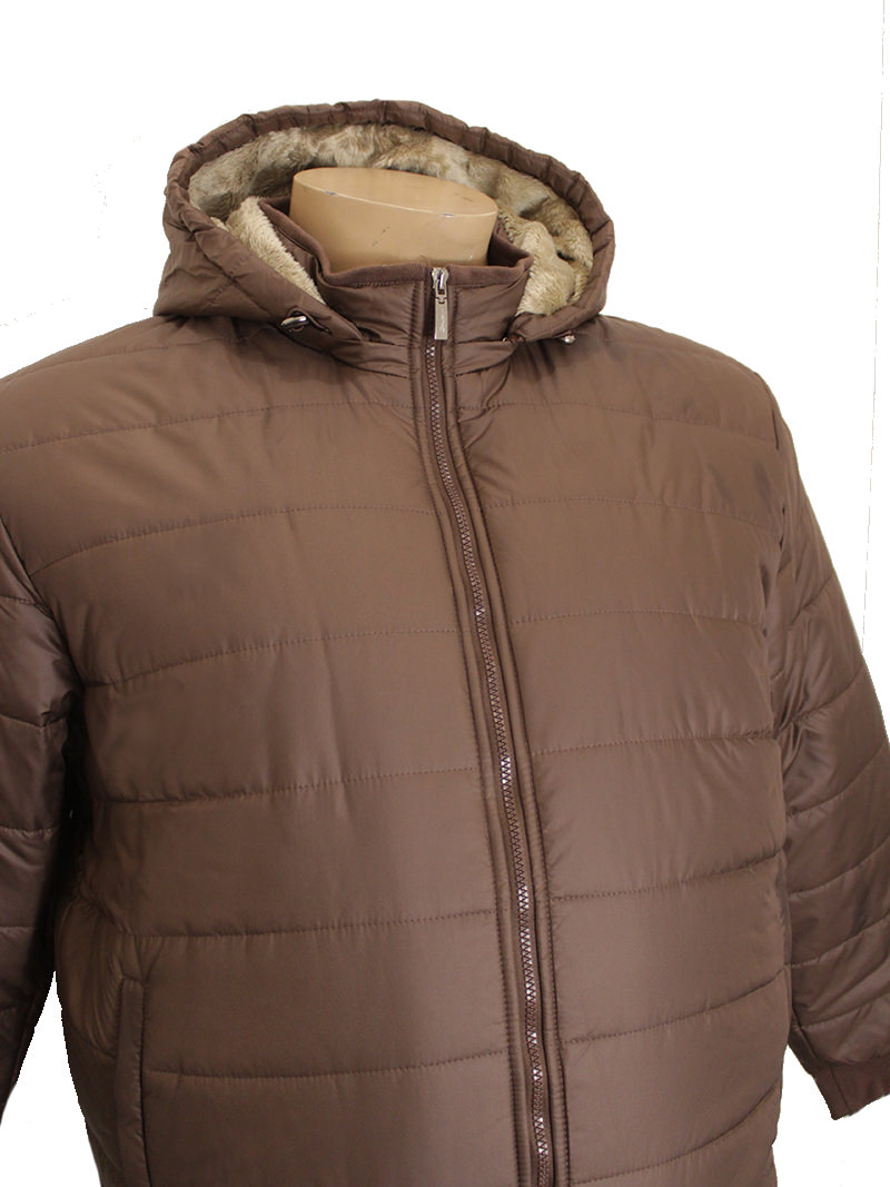 Куртка MASIMAR 1110264-1