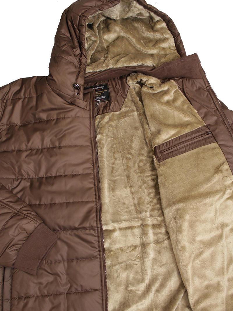 Куртка MASIMAR 1110264-2