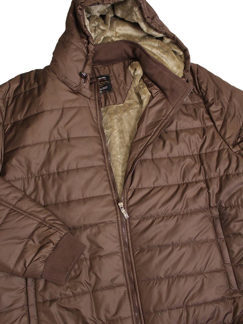 Куртка MASIMAR 1110264-3