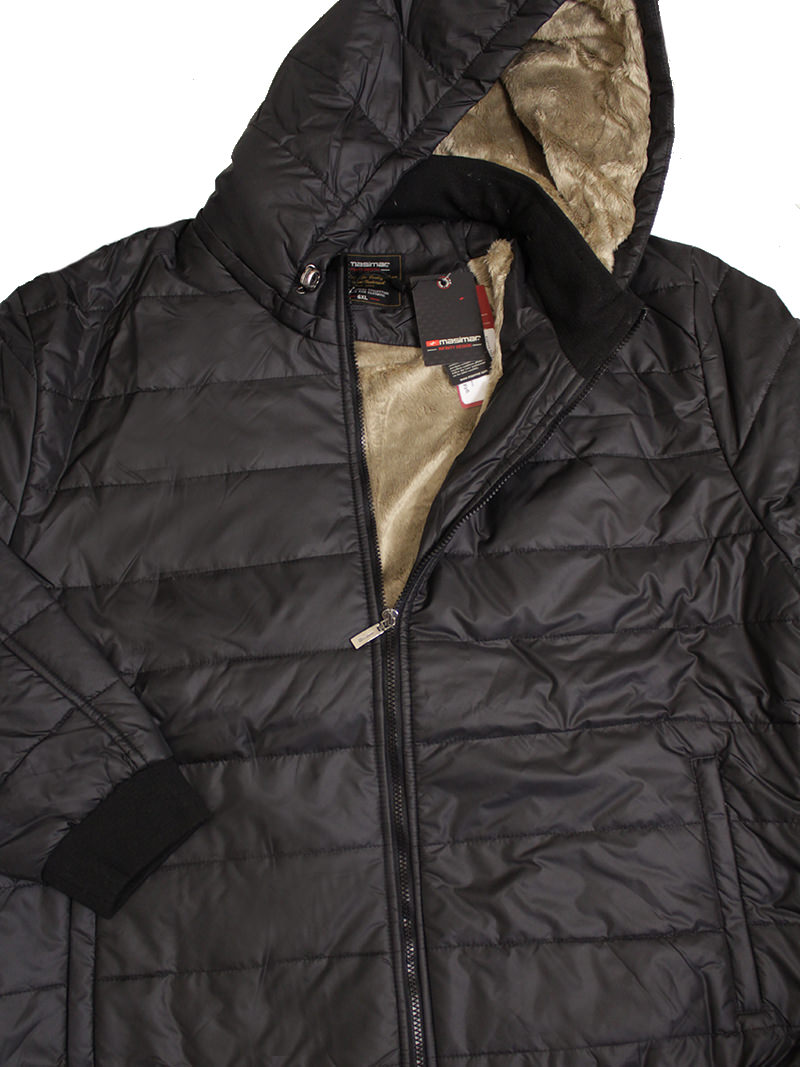Куртка MASIMAR 1110264-4