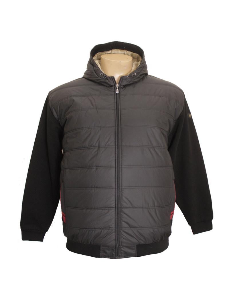 Куртка MASIMAR 1110356