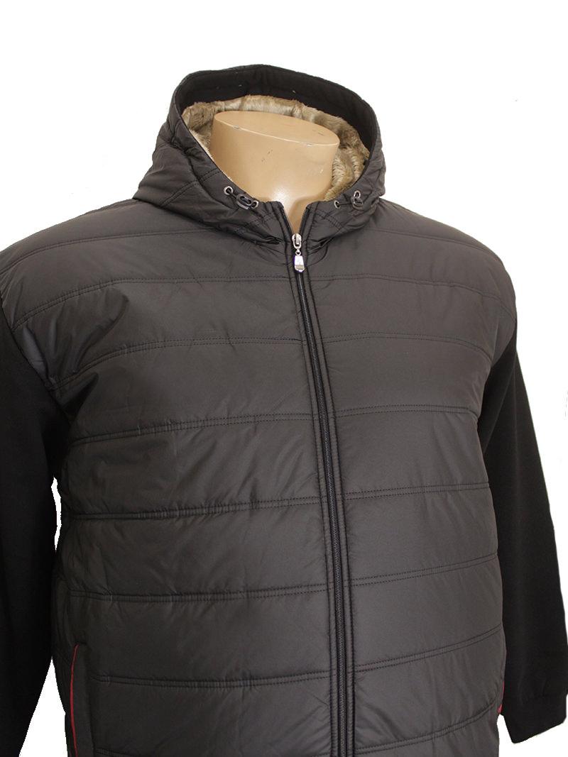 Куртка MASIMAR 1110356-1