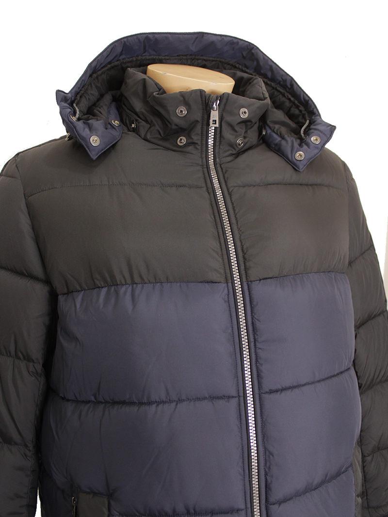 Куртка S4  1113489-2-1