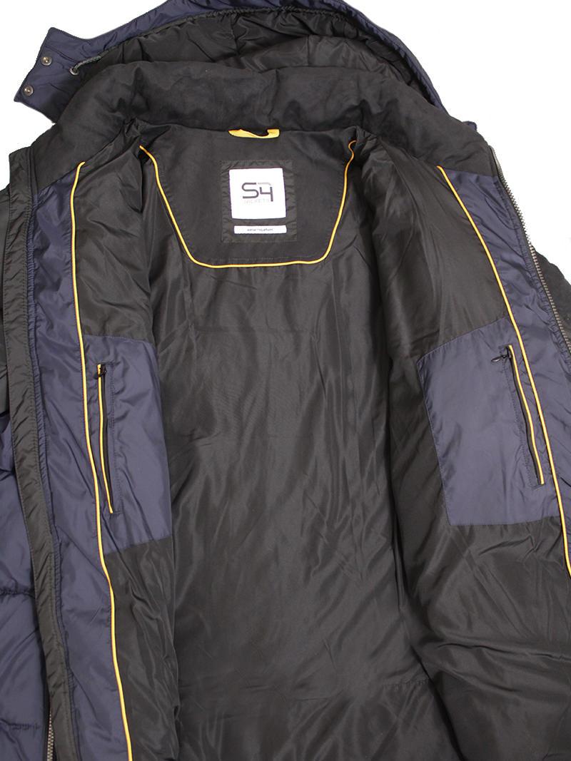 Куртка S4  1113489-2-2
