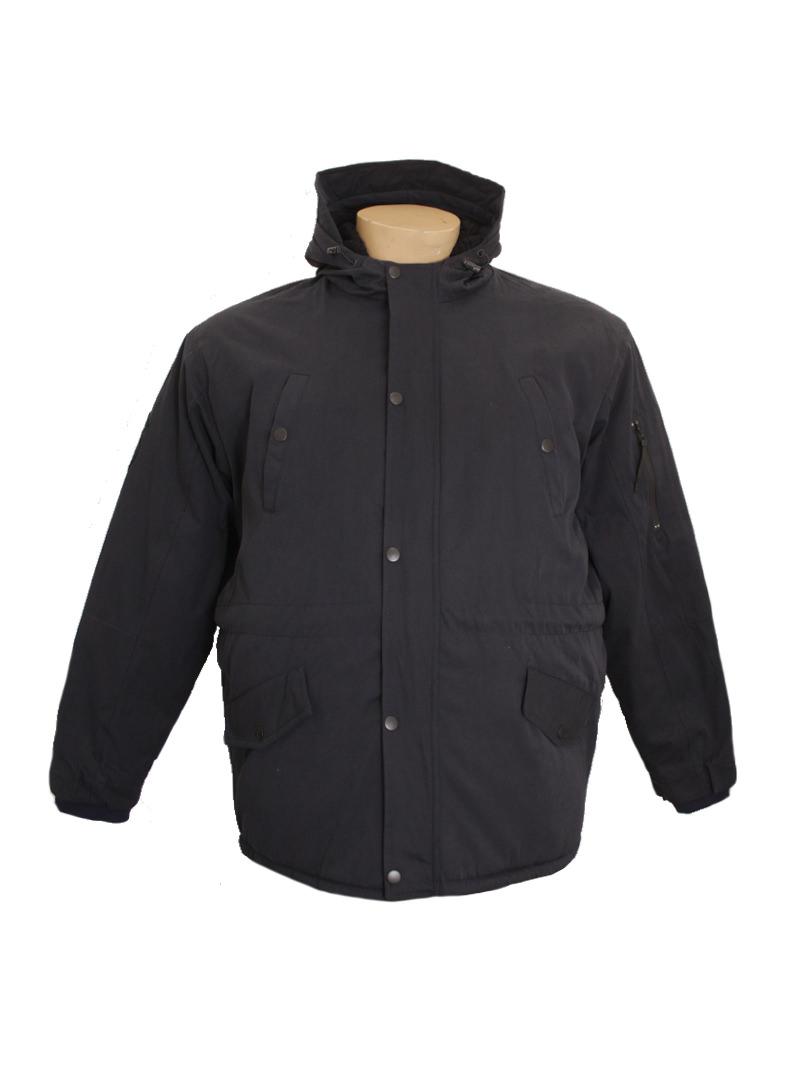 Куртка GRAND CHIEF 1119513