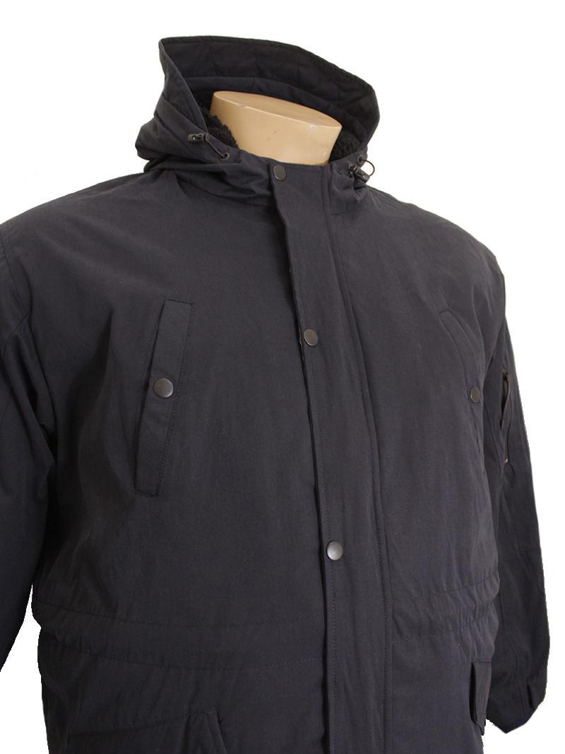 Куртка GRAND CHIEF 1119513-1