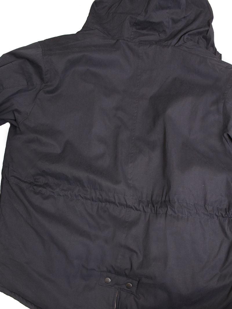 Куртка GRAND CHIEF 1119513-2