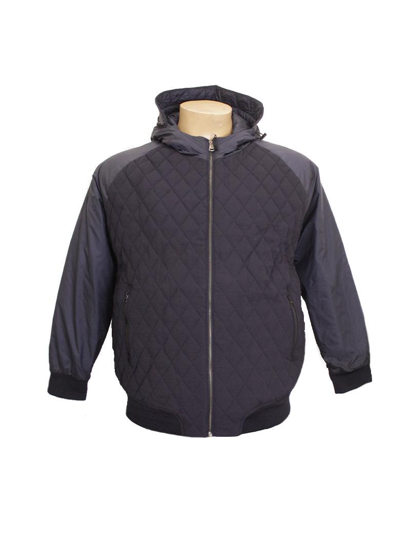 Куртка GRAND CHIEF 1119510