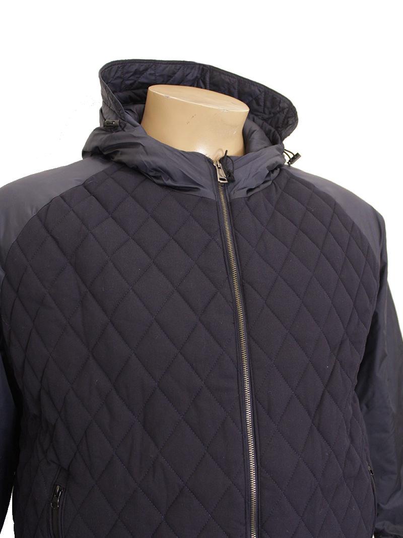 Куртка GRAND CHIEF 1119510-1