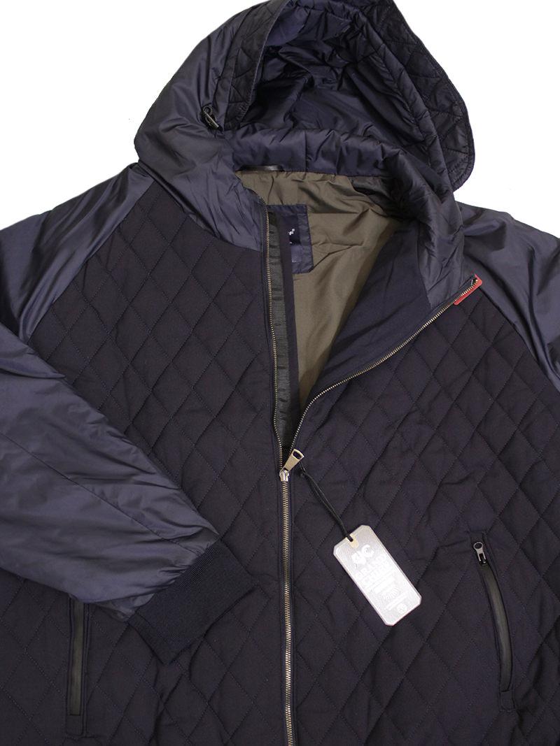 Куртка GRAND CHIEF 1119510-3
