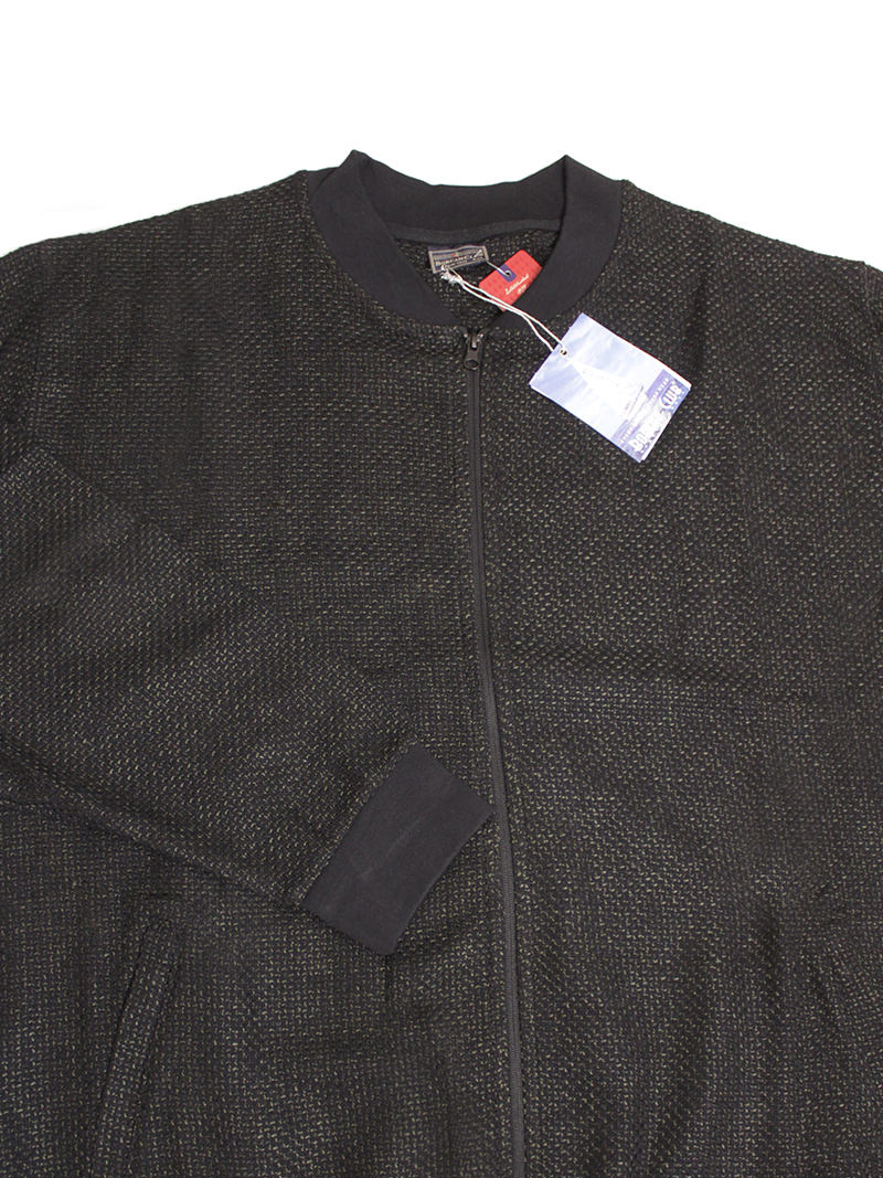 Кофта Borcan 1400809-2